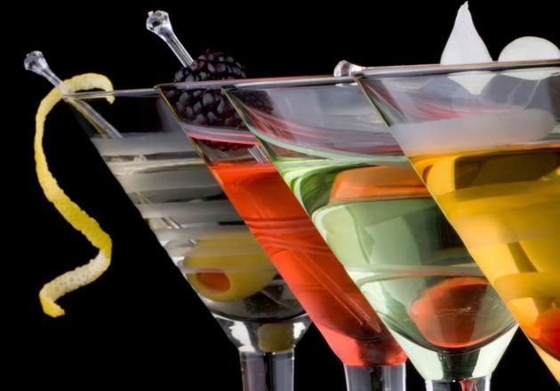 Read more on Beverage Innovation