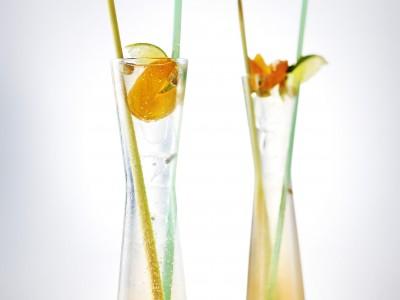 apricot-tonic-024_HD