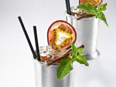 french-passion-julep-109