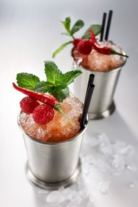 spicy-berries-julep
