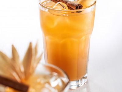 spicy-iced-tea-HD