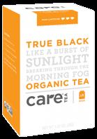 CARE_Box_TrueBlack_3d-shadow_compress