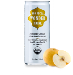 kwd-pear-can