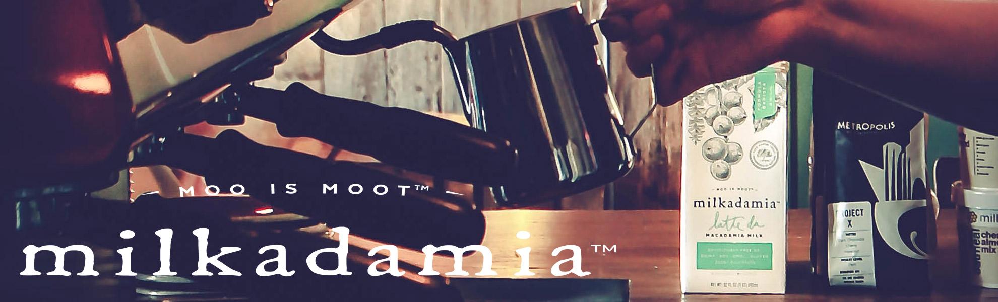 Milkadamia_web_main2
