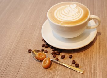 caramel-latte-3_ld