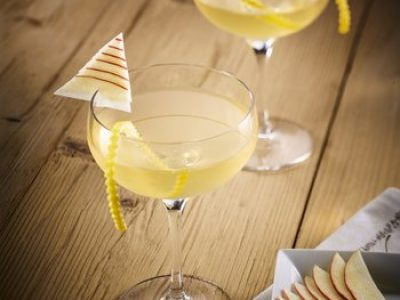 pear-claridge-cocktail_ld
