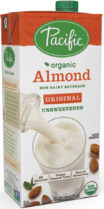 premium food + beverages products - AlmondUnsweetenedConventional_8bit