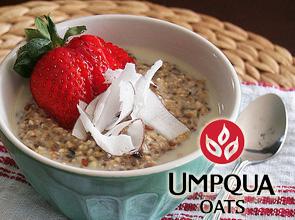 premium food + beverages suppliers - Umpqua_Oats-copy