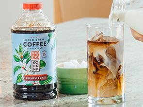 premium food + beverages suppliers - website-kohana-image-2