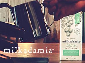 premium food + beverages suppliers - website-product-sq-milkadamia-2
