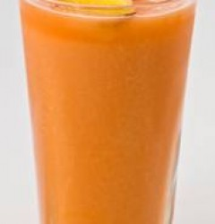 Antioxidant Blast Mango Mania