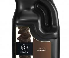 1883 Gourmet Sauces
