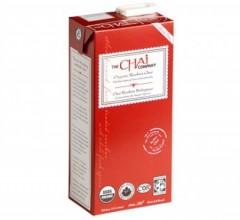 Rooibos Caffeine-Free Chai